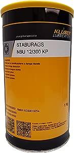 Kl ber Staburags NBU 12 300 nbsp KP Tin 1 nbsp kg