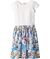 Molo - Carla Dress (Little Kids/Big Kids)