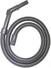Replacement Designed To Fit Ironman Vacuum Cleaner Vac Hose For Iron Man Models Including IM76 IM88 IM98 and IM90