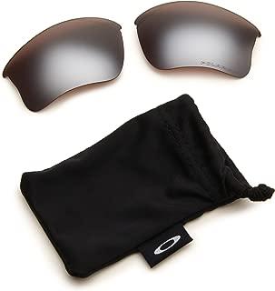 Oakley Flak Jacket OO PolarizedSunglasses