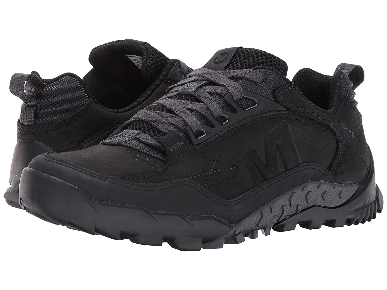 Merrell Annex Trak LowAtmospheric grades have affordable shoes