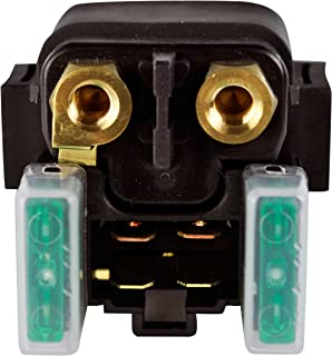 Starter Relay Solenoid Switch for KTM ATV 450 & 525 XC 2008 2009   OEM Repl.# 58211058000