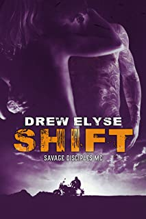 Best play shift 2 Reviews