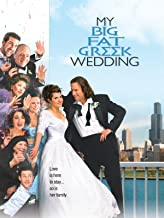 Best my big fat fat greek wedding Reviews