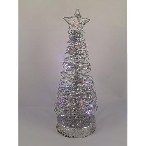 Elegant Christmas Table Decorations Amazon Co Uk