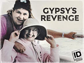 Gypsy's Revenge Season 1
