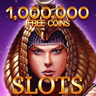 real money safest online casino games canada
