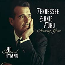 Best tennessee ernie ford and son Reviews