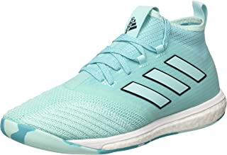 adidas Ace Tango 17.1 TR Mens Multi Surface Soccer Trainers