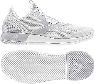 adidas Adizero Defiant Bounce, Zapatillas de Tenis para