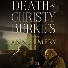 Best anne emery author Reviews