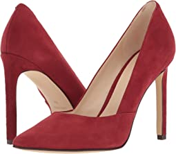 Nine West - Tijoo