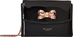 Ted Baker - Looped Bow Mini Crossbody