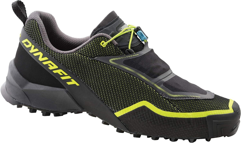 Dynafit Speed MTN schuhe Herren schwarz Methyl Blau 2019 Schuhe