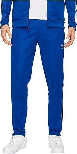 Franz Beckenbauer Track Pants