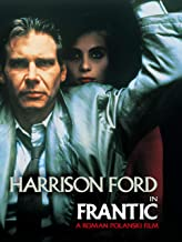 Best frantic harrison ford movie Reviews