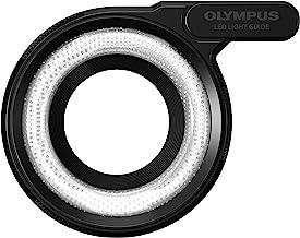 OLYMPUS デジタルカメラ STYLUS TG-4/TG-3 Tough用 LEDライトガイド LG-1