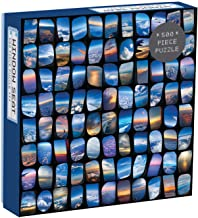 Best airplane window puzzle Reviews