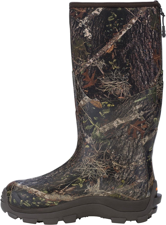 Dryshod NOSO Ultra Hunt män män män mäne 65533; Hand'55333;s Cold -Conditions Hunting Boot MBM -MH -CM  100% äkta motgaranti