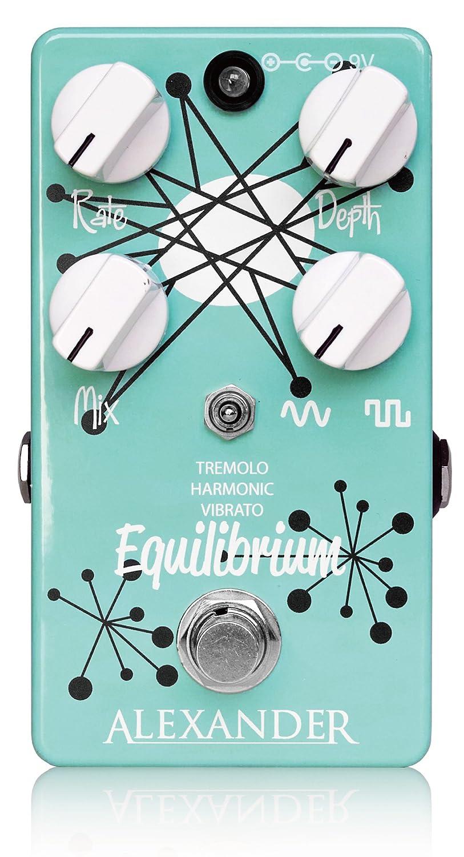 リンク:Equilibrium