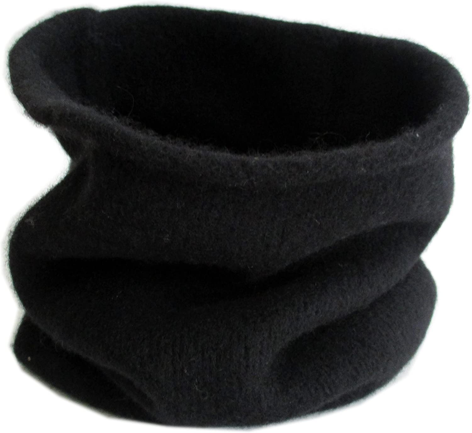 Frost Hats Cashmere Neck Warmer CSH-891
