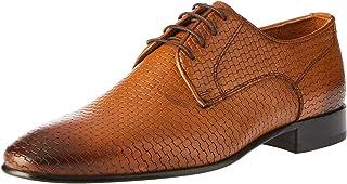 Brando Men's ESTON Shoes
