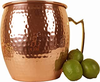 Best copper bucket for sale Reviews