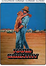 Best hard country film Reviews