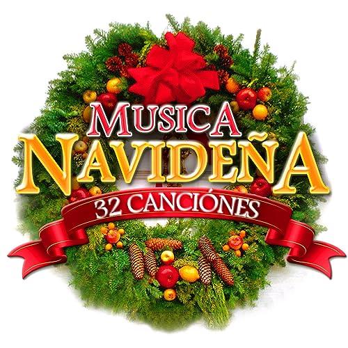 I Wanna Wish You A Merry Christmas.Feliz Navidad I Wanna Wish You A Merry Christmas By Piano