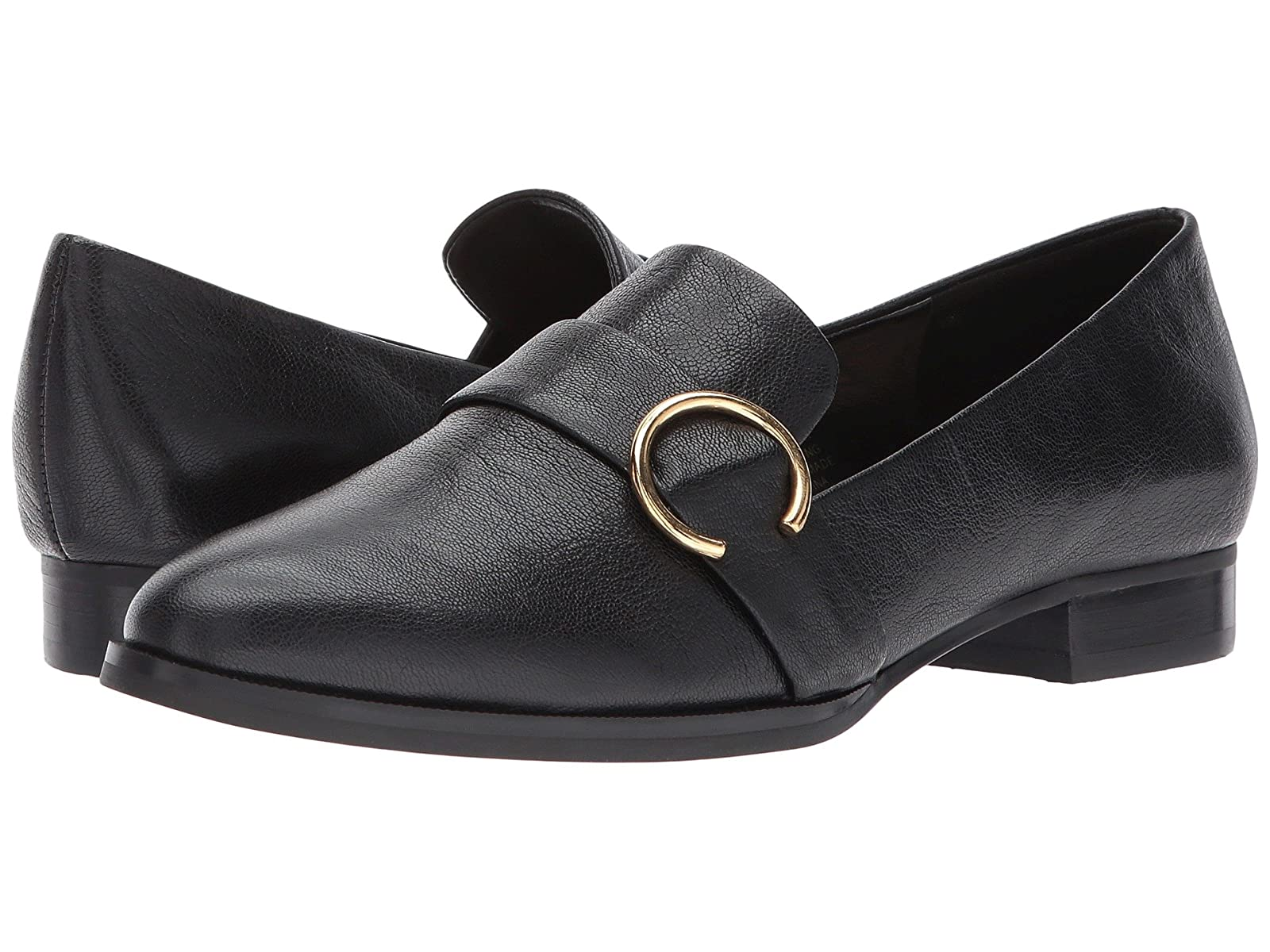 Nine West HuffCheap and distinctive eye-catching shoes