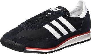 Adidas SL 72, Sneaker da Uomo