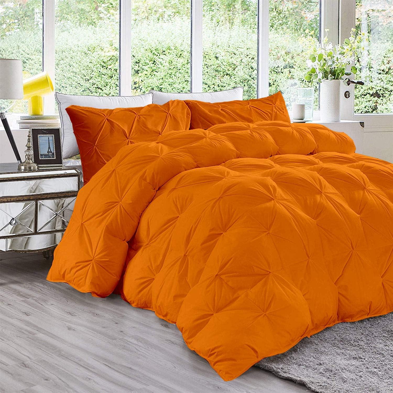 Nehit Comforter All-Season King California by Sized Oakland Mall 104 94 shopping