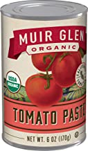 product image for Muir Glen, Organic Tomato Paste, 6 oz (Pack of 24)