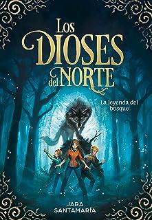 Amazon Es Libros Para Niños De 12 Años