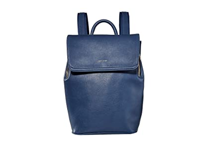 Matt & Nat Vintage Fabi Mini (Cosmo) Handbags