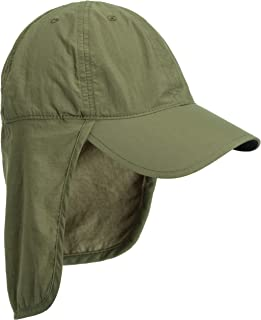 Columbia Men's Schooner Bank Cachalot III Hat