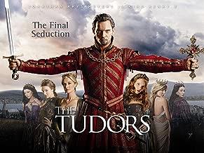 Best the tudors season 4 Reviews