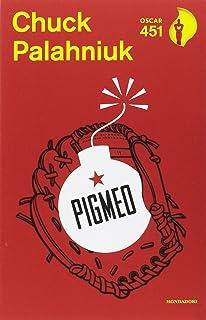 Pigmeo
