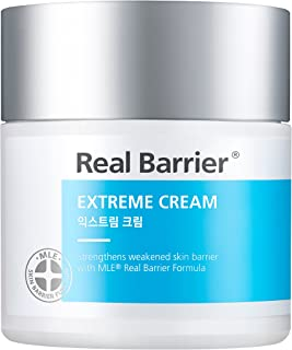 Atopalm Real Barrier, Extreme Cream, 1.7 Ounce