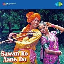 Best sawan ko aane do mp3 Reviews