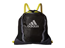 2de697aa4f704 adidas Rumble II Sackpack