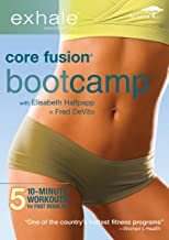 fusion dvd