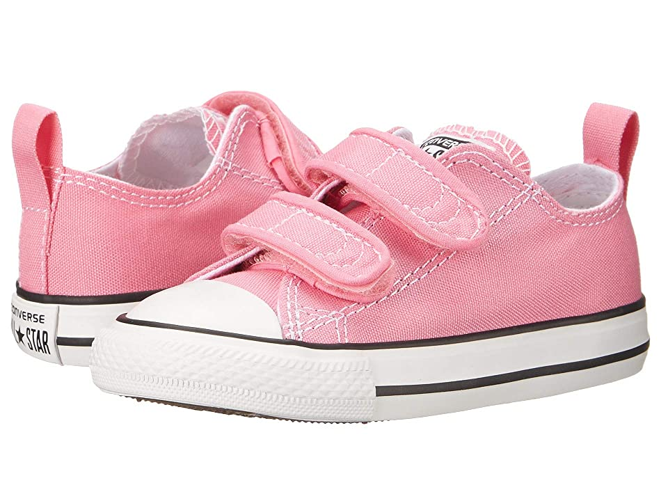Converse - Girls Sneakers   Athletic Shoes - Kids  Shoes and Boots ... 0dc40861a