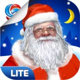 Christmasville LITE: The Missing Santa ADVENTures