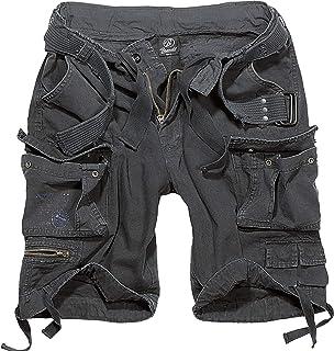 Brandit Adulto Unisex Savage Pantaloncini