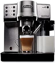 Best delonghi ec860 espresso machine Reviews