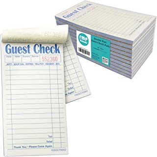 Best check books cheap Reviews