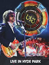 _DUPE_Jeff Lynne's ELO - Live at Hyde Park