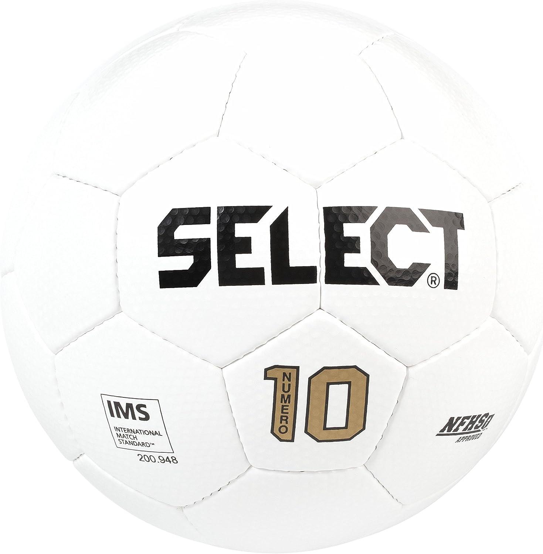 Super Special SALE held Numero 10 All Max 55% OFF White EA New 5 Sz