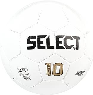 SELECT Numero 10 Soccer Ball 2018/2019
